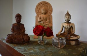 buddhas-fr-3-sanghas-altars-come-together