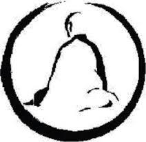 Half-Day Sit with Bozeman Zen Group @ BDC ONLINE offering