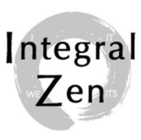 Integral Zen logo