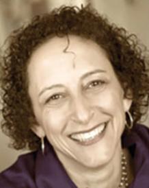 An Evening with Pamela Weiss @ Bozeman Dharma Center | Bozeman | Montana | United States