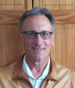 Special Session of the BIC: Guest Steve Armstrong @ Bozeman Dharma Center | Bozeman | Montana | United States