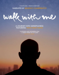 Walk With Me-Film Screening at the Mall @ Gallatin Valley Cinemas | Bozeman | Montana | United States