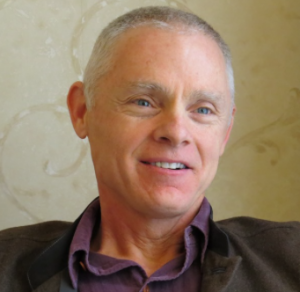 CANCELED: Taking the One Seat: Adyashanti Study Group @ Bozeman Dharma Center | Bozeman | Montana | United States