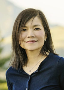 May Half-day Sit with Elaine Huang @ Bozeman Dharma Center | Bozeman | Montana | United States