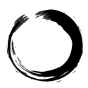 Zen Group @ Bozeman Dharma Center | Bozeman | Montana | United States