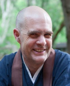 An Evening with Tim Burnett @ Bozeman Dharma Center | Bozeman | Montana | United States