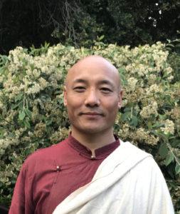 Dharmata @ Bozeman Dharma Center | Bozeman | Montana | United States