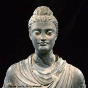 The Four Noble Truths & The Three Teachings @ Bozeman Dharma Center | Bozeman | Montana | United States