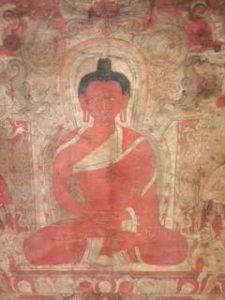 Intro to Meditation Class with Floyd Fantelli @ Bozeman Dharma Center | Bozeman | Montana | United States