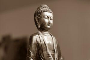 Buddhism Basics @ Bozeman Dharma Center   Bozeman   Montana   United States