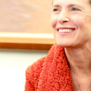 An evening with Diane Hamilton @ Bozeman Dharma Center   Bozeman   Montana   United States