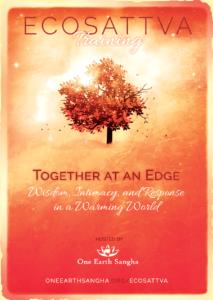 CANCELLED: Ecosattva Training @ Bozeman Dharma Center