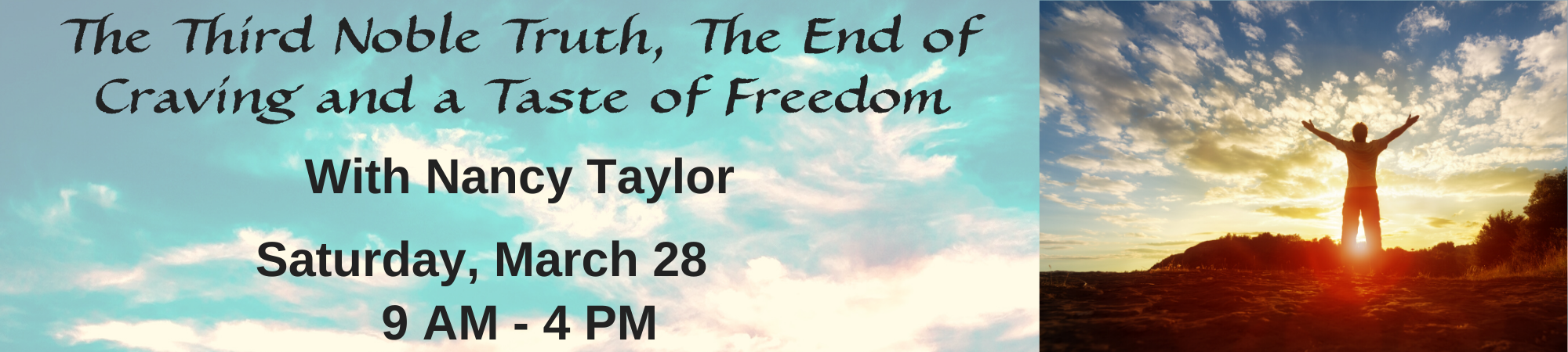Nancy Taylor 2020 banner